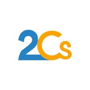 avatar 2cs
