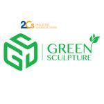 greensculpture.vn