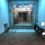 Bán nhà 84 m2 đường Bình Tiên