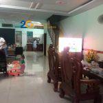 Ban nha mat tien 117.5m2 trong khu dan cu so 1 phuong Thanh My Loi