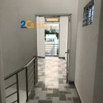 Ban nhanh nha hem 36.75m2 Huynh Tan Phat