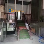 Cho thue mat bang 3.5x15m duong Da Nam