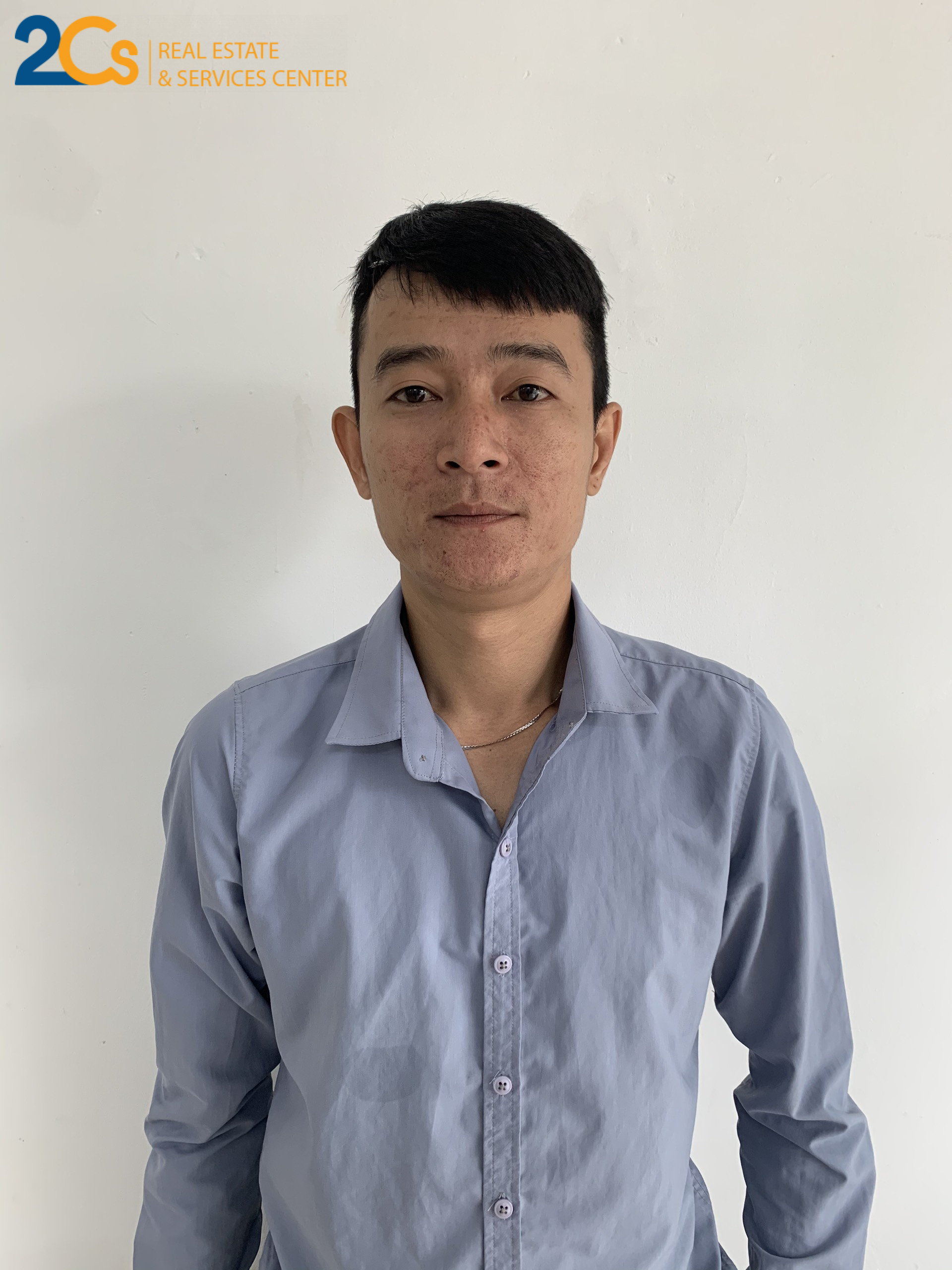 Lê Lâm
