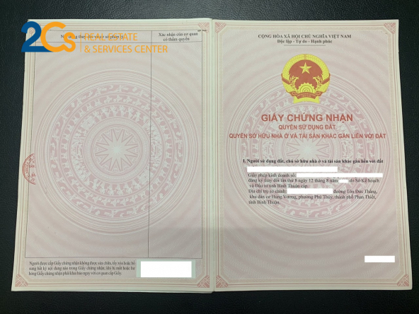phuong Phu Hai thanh pho Phan Thiet tinh Binh Thuan 3