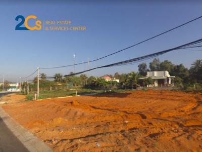 phuong Phu Hai thanh pho Phan Thiet tinh Binh Thuan 5