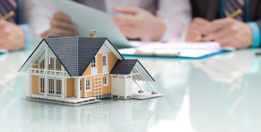 Người mua cần tìm hiểu kỹ về hợp đồng mua bán nhà đất trước khi