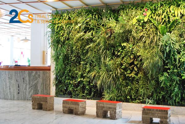 greenworks vertical garden1