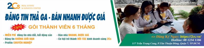 dang-tin-bat-dong-san