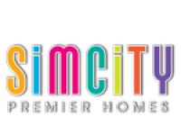 simcity-logo-1024x433